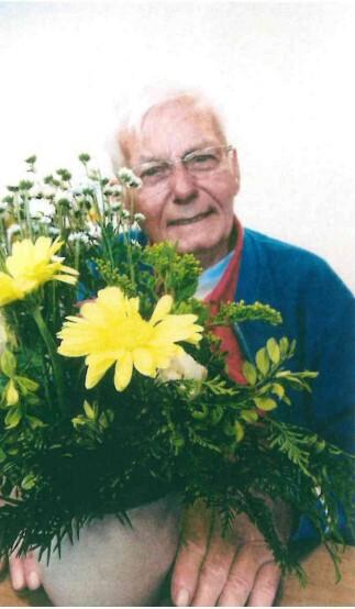 In Memoriam Cor Loijens