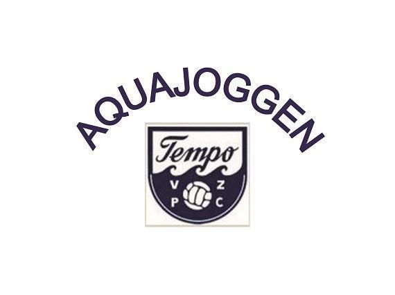 aquajoggen zwemmen conditie