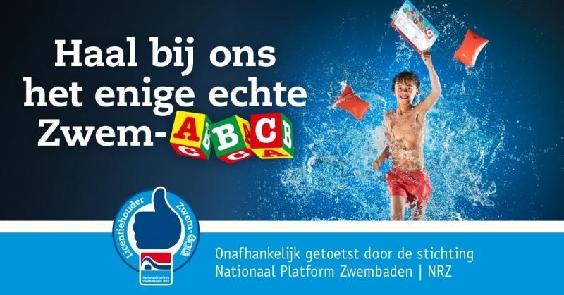 Zwem ABC