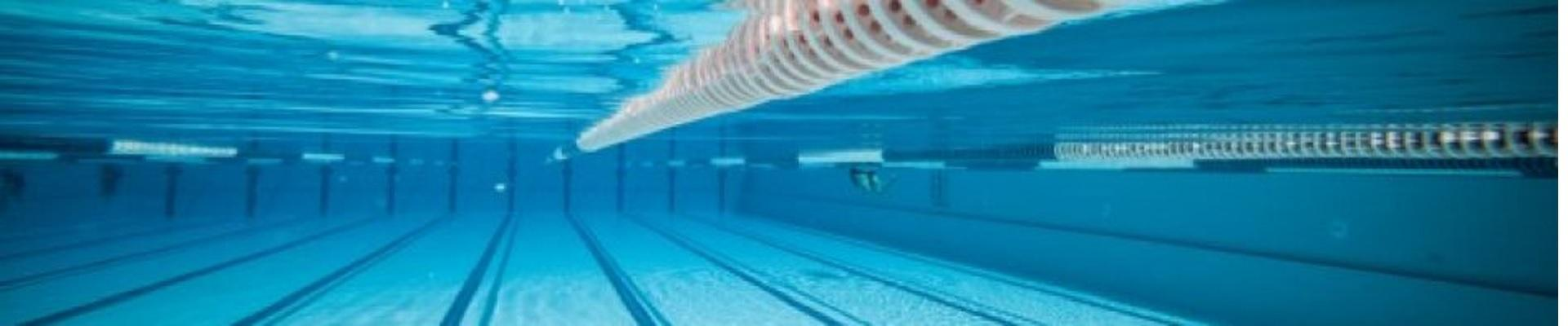 zwemmen wedstrijd uitslagen